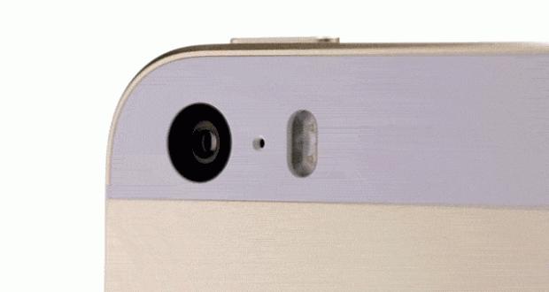 iphone-5s-flash-photo-620x330