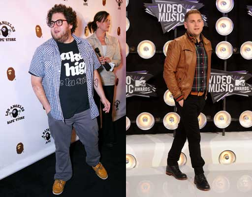 jonah-hill-before-after-gi