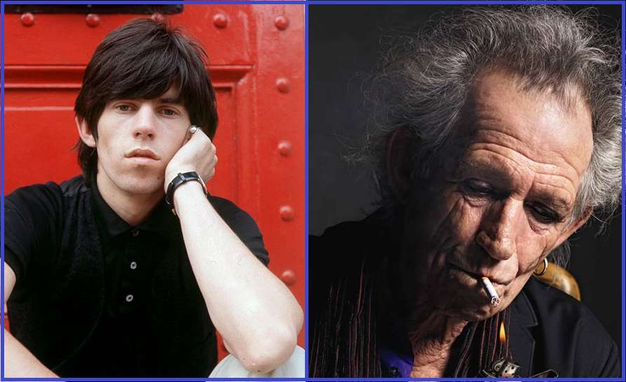 keith-richards-recording-artists-and-groups-photo-u5