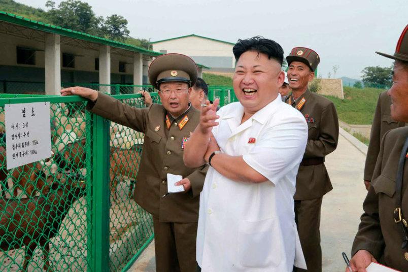kim-jong-un-fotos-3