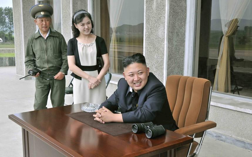 kim-jong-un-fotos-8