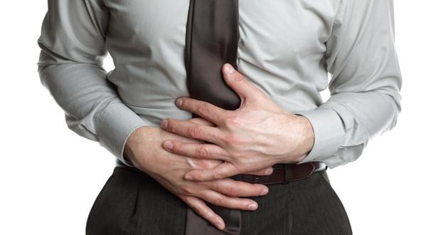 la-gastroenteritis