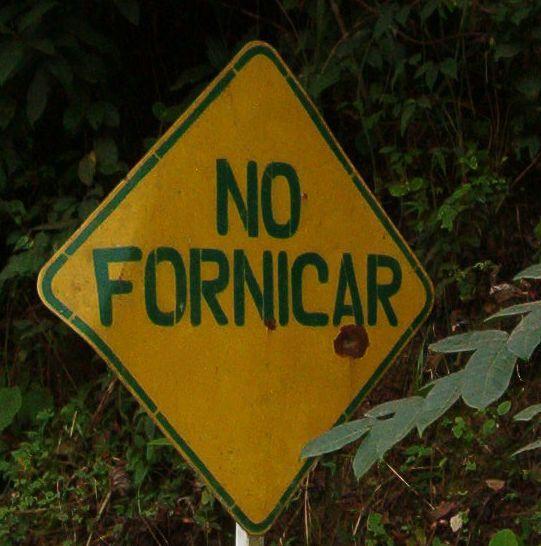 letrero-no-fornicar