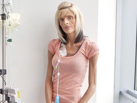 lisa_brown_hospital_450