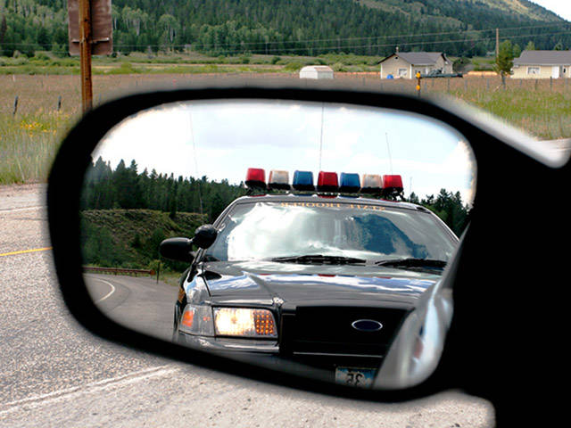 man_gets_stopped_by_police_and_shares_his_opinion_of_the_experience_640_01
