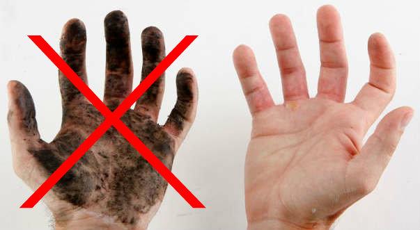 No bajes las manos mexicana depravada cogida en hotel