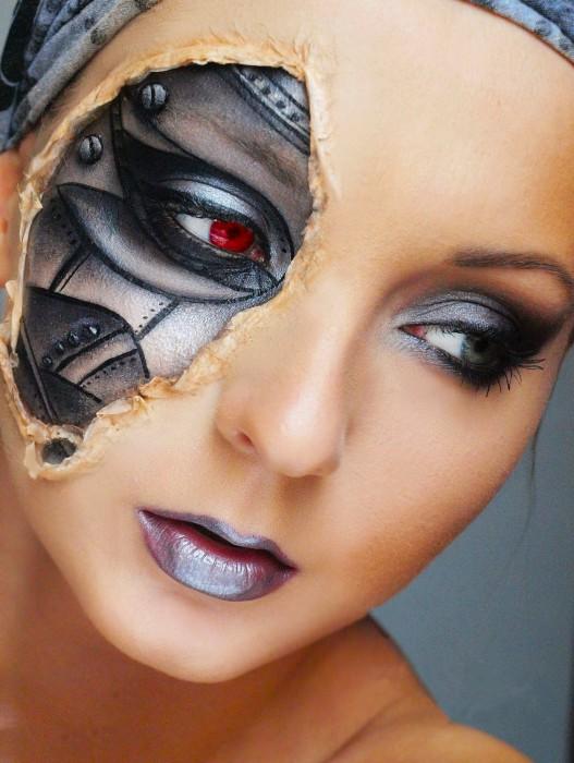 maquillaje-para-halloween-10-527x700