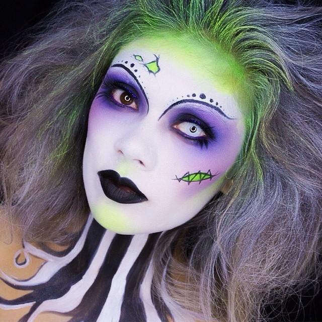 maquillaje-para-halloween-11