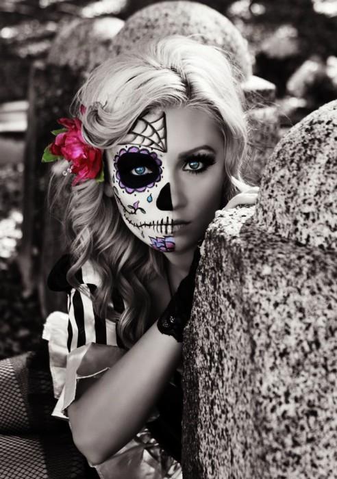 maquillaje-para-halloween-121-492x700