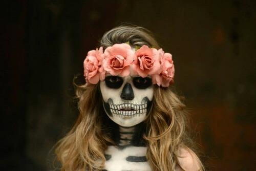 maquillaje-para-halloween-13