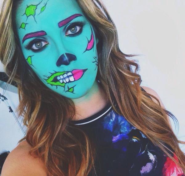 maquillaje-para-halloween-14