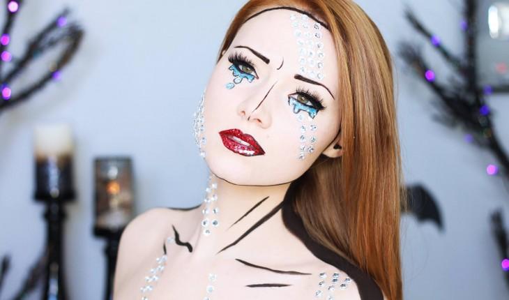 maquillaje-para-halloween-15-730x430