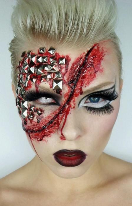 maquillaje-para-halloween-16-448x700
