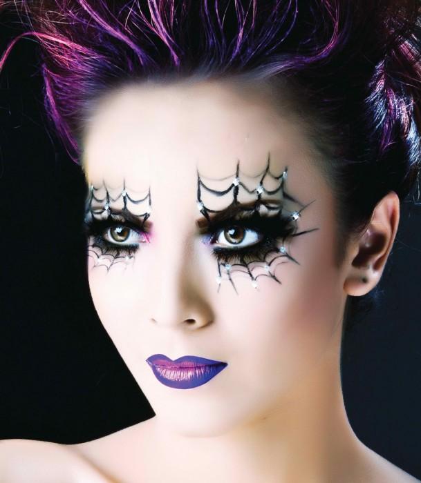 maquillaje-para-halloween-17-609x700