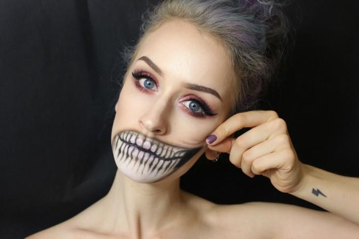 maquillaje-para-halloween-18-730x486