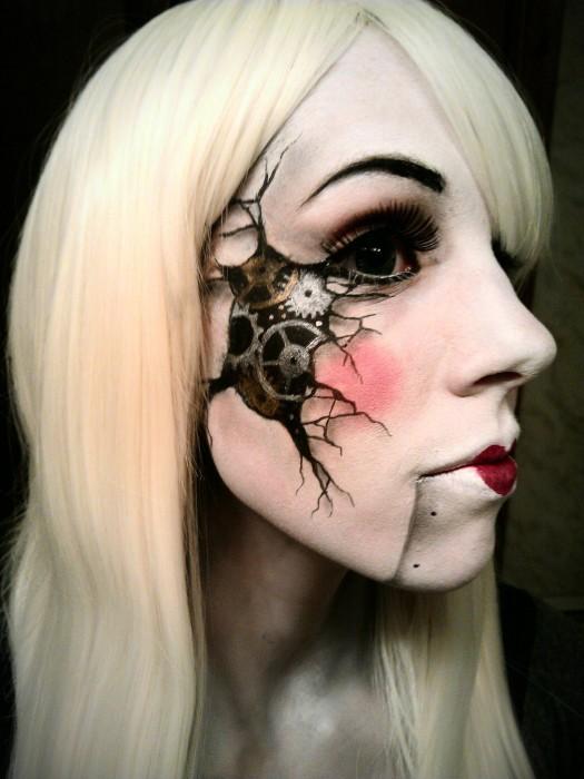 maquillaje-para-halloween-19-525x700