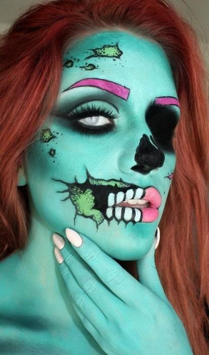 maquillaje-para-halloween-20-413x700