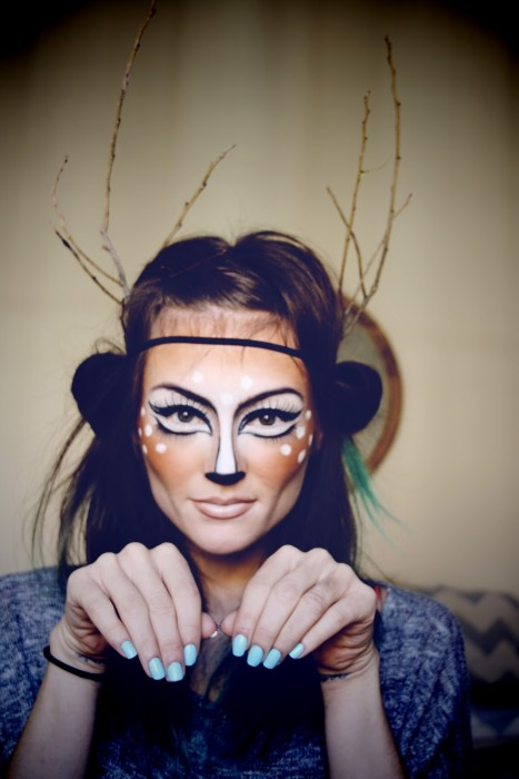 maquillaje-para-halloween-21-467x700