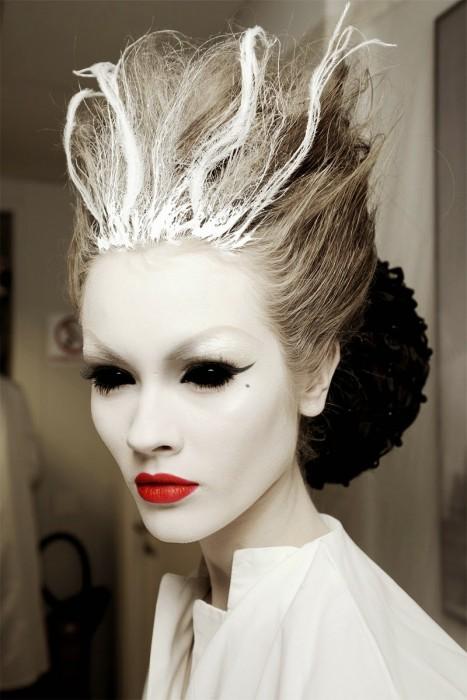maquillaje-para-halloween-22-467x700