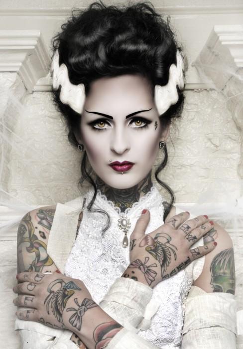 maquillaje-para-halloween-23-488x700
