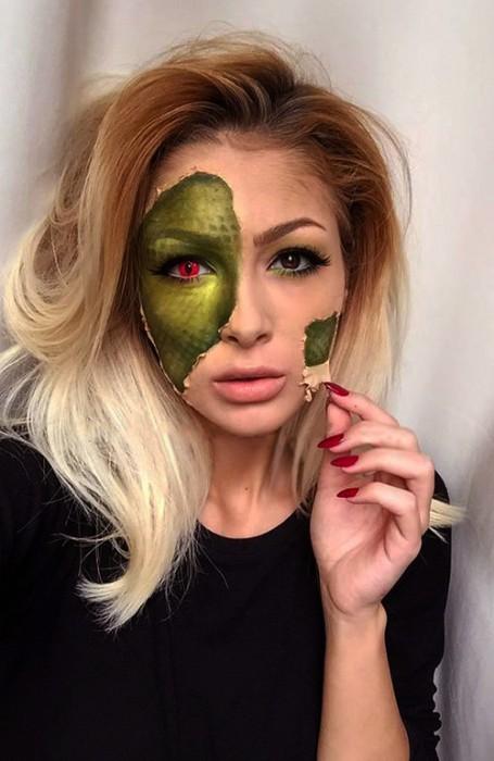 maquillaje-para-halloween-24-455x700