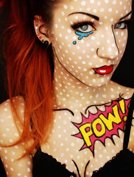 maquillaje-para-halloween-3-533x700