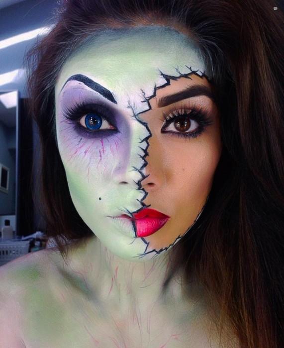 maquillaje-para-halloween-41-571x700