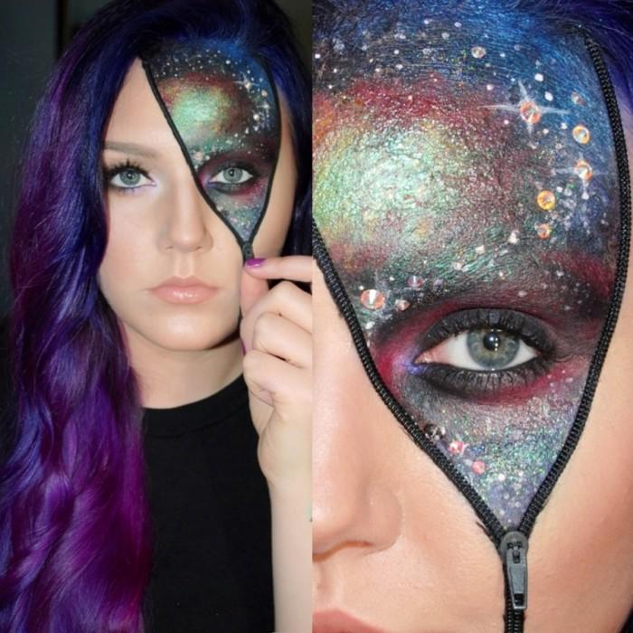 maquillaje-para-halloween-6-700x700