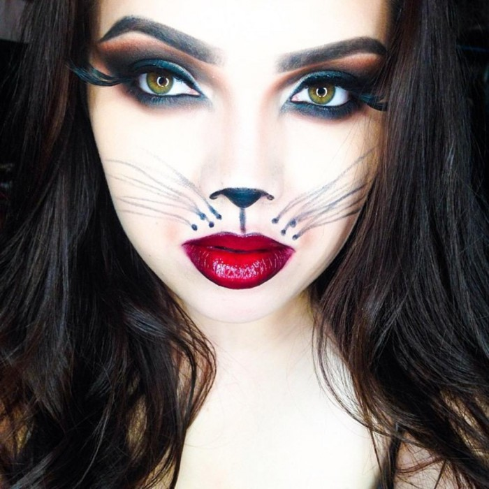 maquillaje-para-halloween-7-700x700