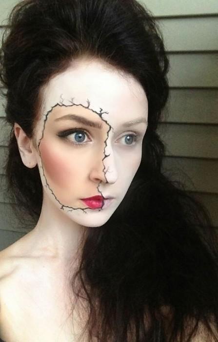 maquillaje-para-halloween-8-447x700