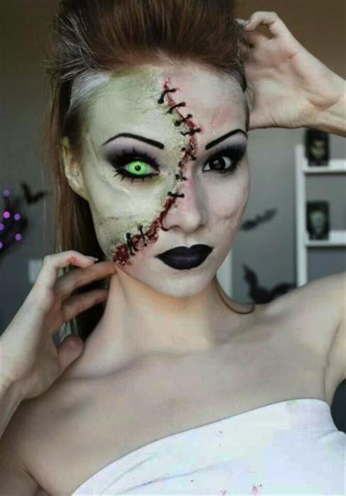 maquillaje-para-halloween-9-488x700