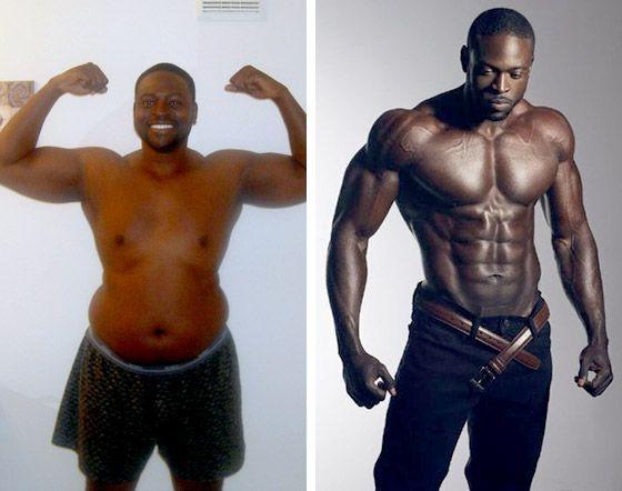 men-before-after