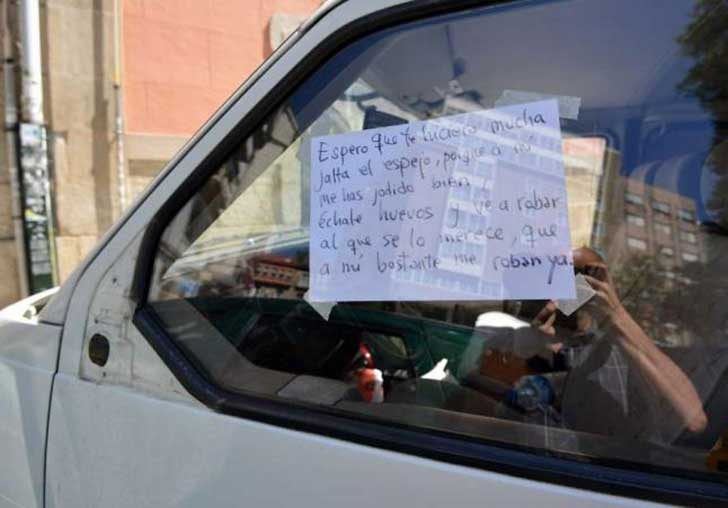 mensaje-ladron