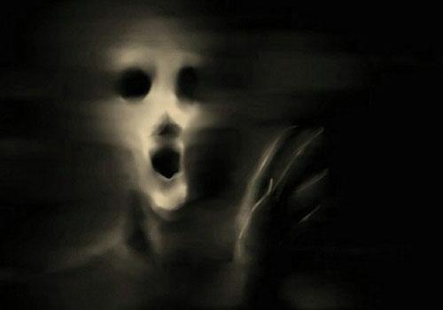 miedo-a-los-fantasmas-g