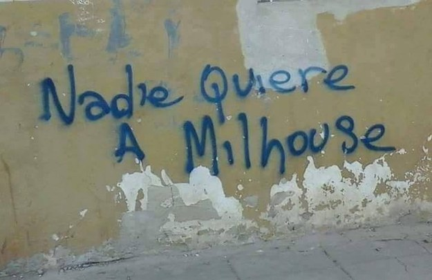 milhouse-imgur