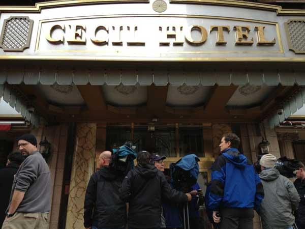 misterio-hotel-foto-2