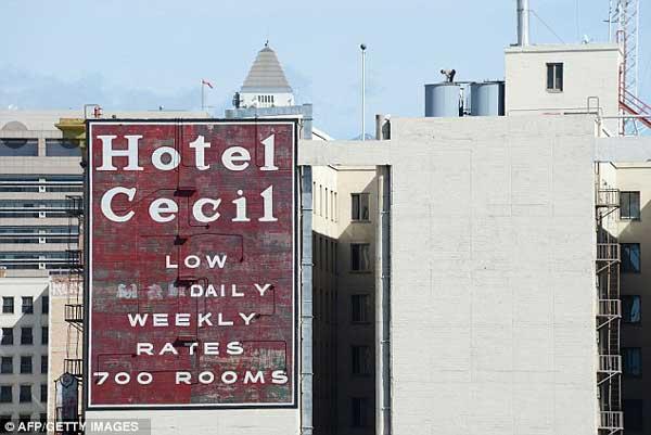 misterio-hotel-foto-6