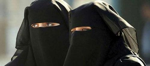 mujeres-burka