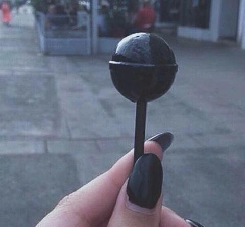 negro-productos