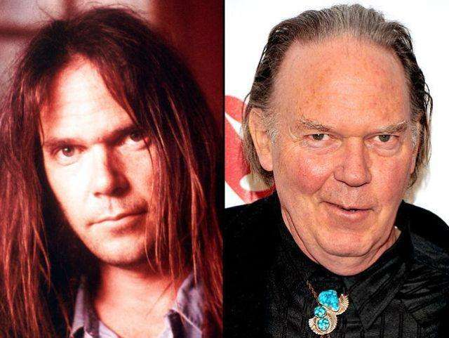neil-young-recording-artists-and-groups-photo-u12