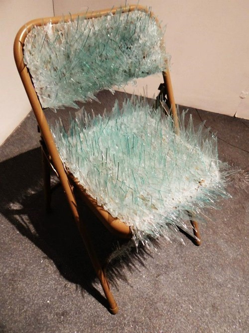 no_wonder_my_chair_is_uncomfortable-396184