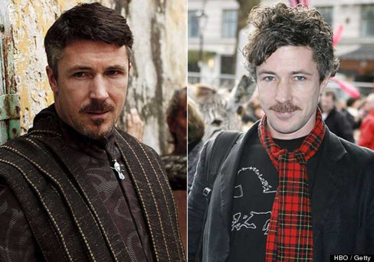 o-GAME-OF-THRONES-STARS-IN-REAL-LIFE-570-10