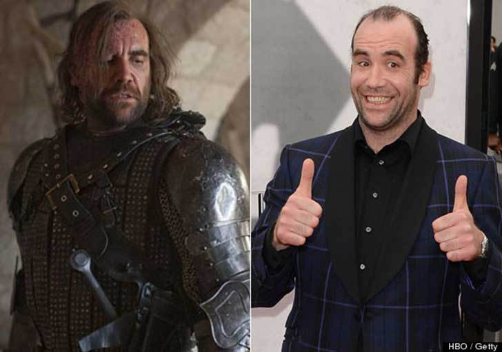 o-GAME-OF-THRONES-STARS-IN-REAL-LIFE-570-11