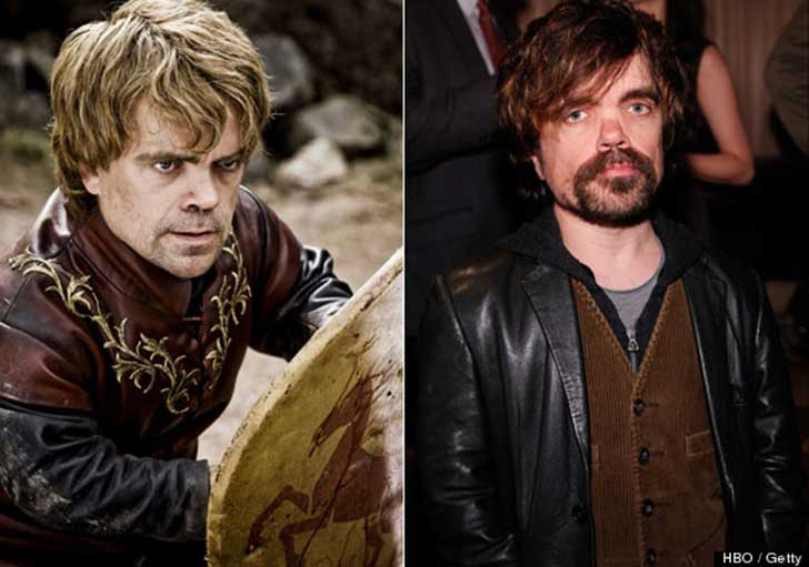 o-GAME-OF-THRONES-STARS-IN-REAL-LIFE-570-12