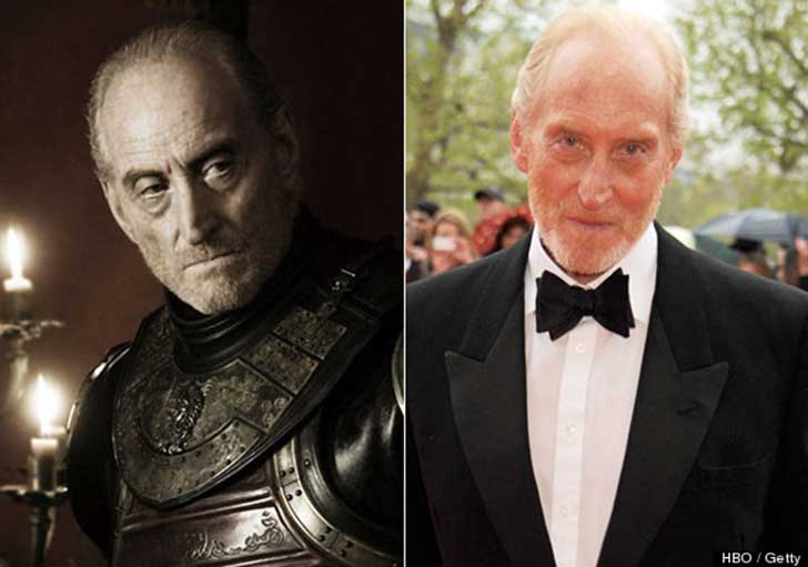 o-GAME-OF-THRONES-STARS-IN-REAL-LIFE-570-13