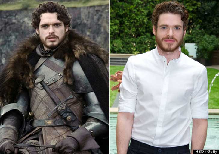 o-GAME-OF-THRONES-STARS-IN-REAL-LIFE-570-14