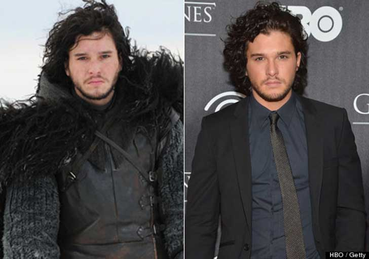 o-GAME-OF-THRONES-STARS-IN-REAL-LIFE-570-15