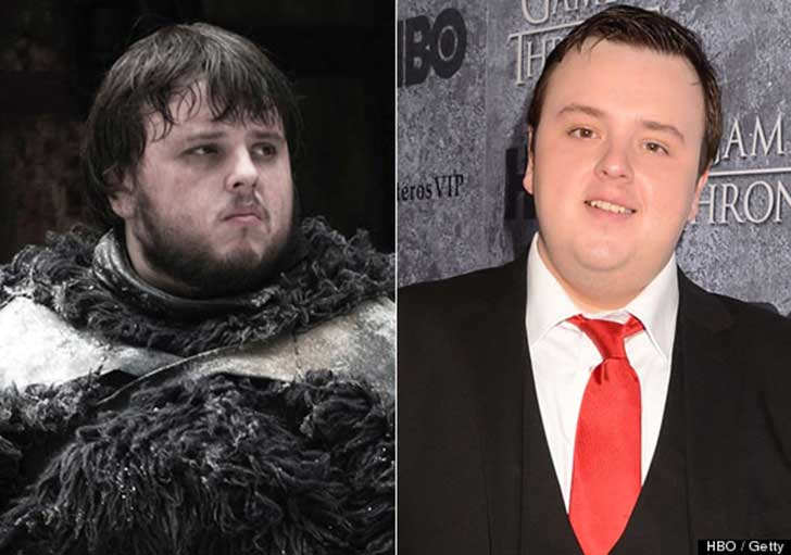 o-GAME-OF-THRONES-STARS-IN-REAL-LIFE-570-16