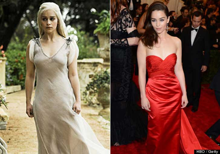 o-GAME-OF-THRONES-STARS-IN-REAL-LIFE-570-2