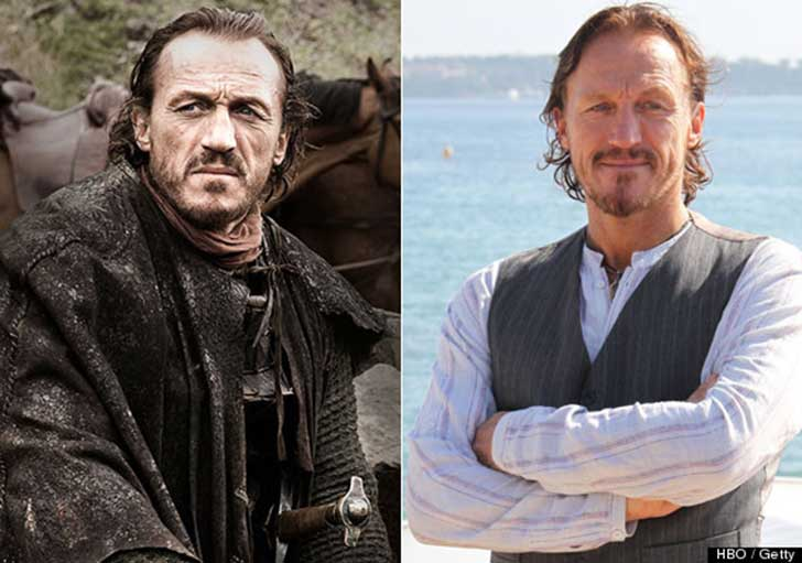 o-GAME-OF-THRONES-STARS-IN-REAL-LIFE-570-4